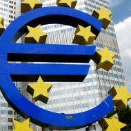 Economy in Cyprus