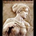 塞浦路斯的历史
