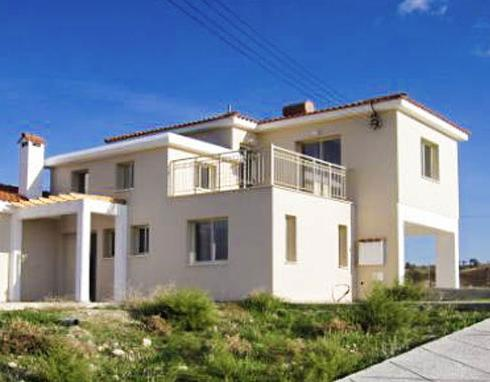 Souskiou, Paphos, Cyprus – P48