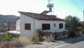 Property Main Photo