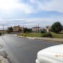 PAPHOS Konia building plots